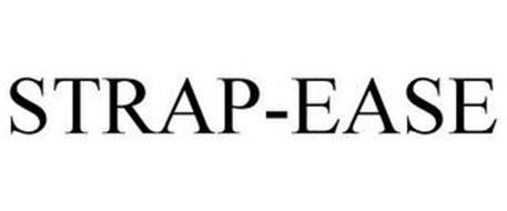 STRAP-EASE