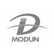 MODUN D