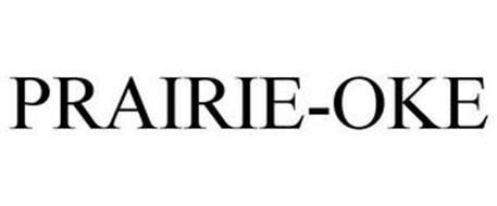 PRAIRIE-OKE