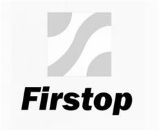 FIRSTOP