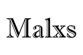 MALXS