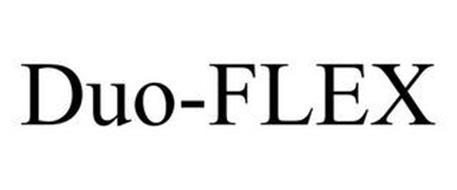 DUO-FLEX