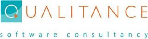 QUALITANCE SOFTWARE CONSULTANCY