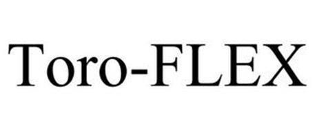 TORO-FLEX