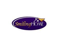SMILINGHOME