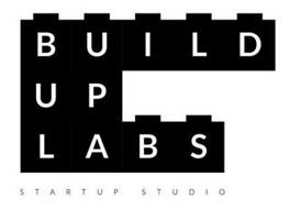 BUILD UP LABS STARTUP STUDIO
