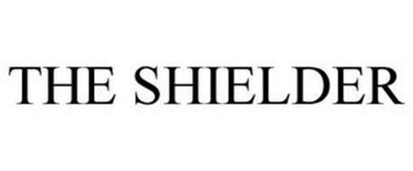 THE SHIELDER