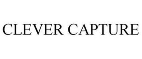 CLEVER CAPTURE