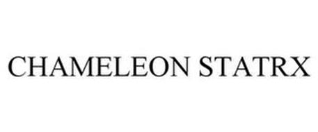 CHAMELEON STATRX