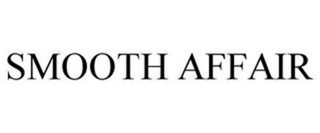 SMOOTH AFFAIR