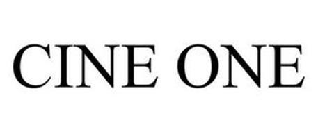 CINE ONE