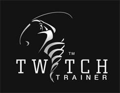 TWITCH TRAINER