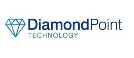 DIAMONDPOINT TECHNOLOGY