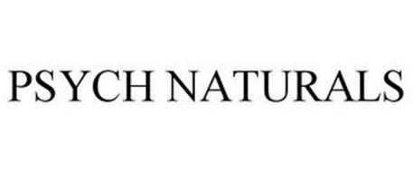 PSYCH NATURALS