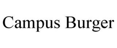 CAMPUS BURGER