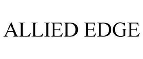 ALLIED EDGE