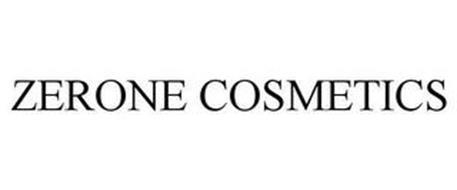 ZERONE COSMETICS