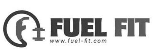 FUEL FIT WWW.FUEL-FIT.COM