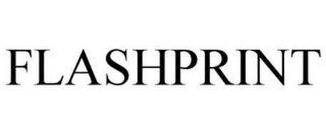 FLASHPRINT