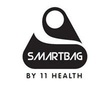 SMARTBAG BY 11 HEALTH