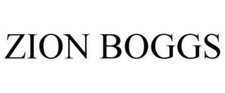ZION BOGGS