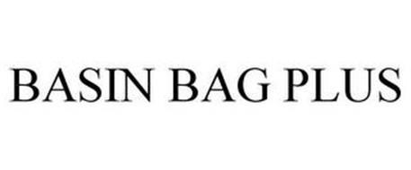 BASIN BAG PLUS