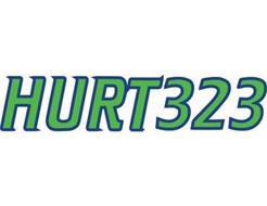 HURT323