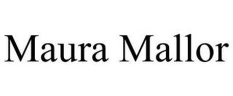 MAURA MALLOR