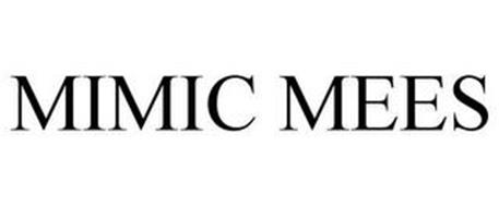 MIMIC MEES