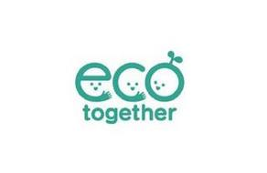 ECO TOGETHER