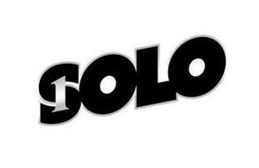 SOLO 1