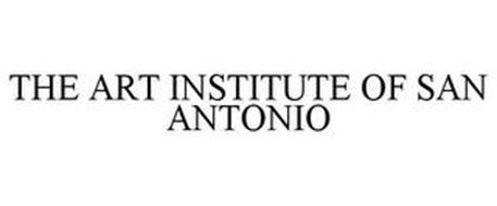 THE ART INSTITUTE OF SAN ANTONIO