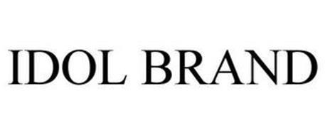 IDOL BRAND