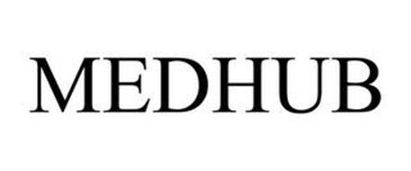 MEDHUB