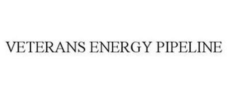 VETERANS ENERGY PIPELINE