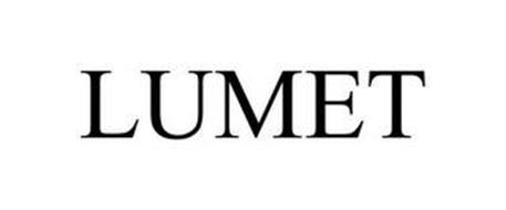 LUMET