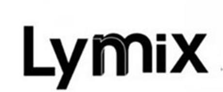 LYNMIX