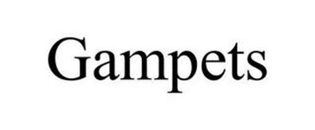 GAMPETS