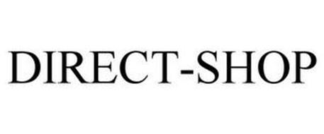 DIRECT-SHOP