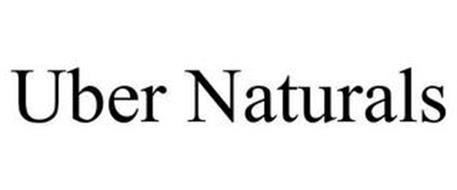 UBER NATURALS