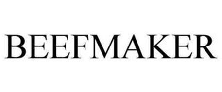 BEEFMAKER