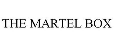 THE MARTEL BOX