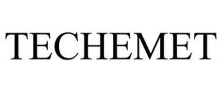 TECHEMET