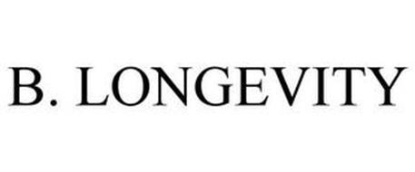 B. LONGEVITY