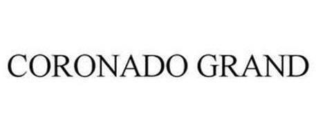 CORONADO GRAND