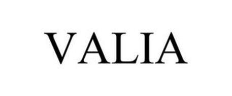 VALIA