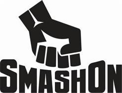 SMASHON