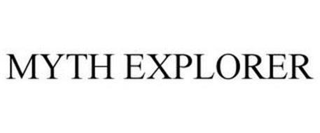 MYTH EXPLORER