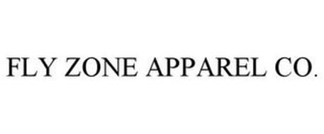 FLY ZONE APPAREL CO.