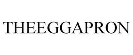 THEEGGAPRON